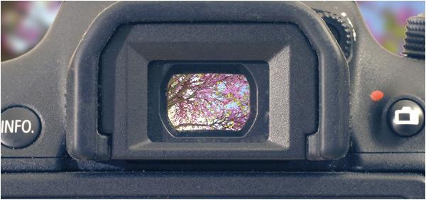 raysunphoto galería cursos foto